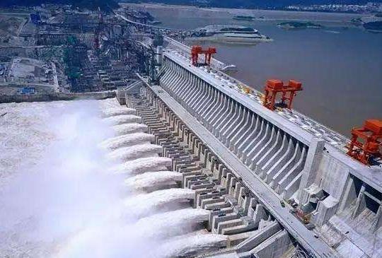 水利工程合作